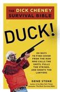 eBook: Duck!
