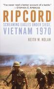 eBook: Ripcord