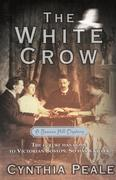 eBook: The White Crow