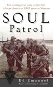eBook: Soul Patrol