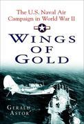 eBook: Wings of Gold