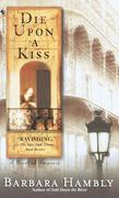 eBook: Die Upon a Kiss
