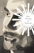 eBook: Basic Writings of Nietzsche