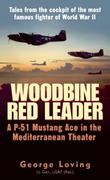 eBook: Woodbine Red Leader