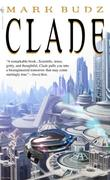 eBook: Clade