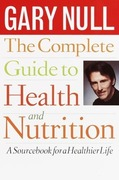 eBook: The Complete Guide to Health and Nutrition