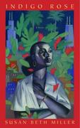 eBook: Indigo Rose