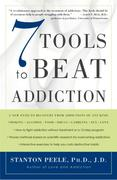 eBook: 7 Tools to Beat Addiction