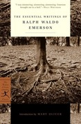 eBook: The Essential Writings of Ralph Waldo Emerson