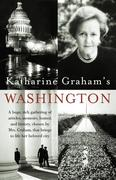 eBook: Katharine Graham's Washington