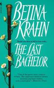 eBook: The Last Bachelor