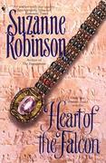 eBook: Heart of the Falcon