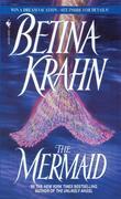 eBook: The Mermaid