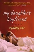 eBook: My Daughter´s Boyfriend