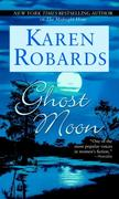 eBook: Ghost Moon
