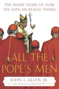 eBook: All the Pope´s Men