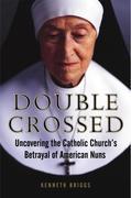 eBook: Double Crossed