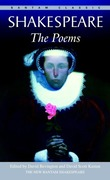 eBook: The Poems