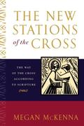 eBook: New Stations of the Cross