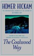 eBook: Coalwood Way