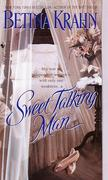 eBook: Sweet Talking Man