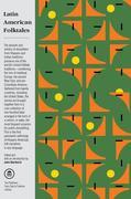 eBook: Latin American Folktales