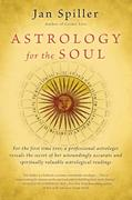 eBook: Astrology for the Soul