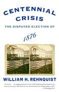 eBook: Centennial Crisis