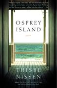 eBook: Osprey Island