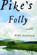 eBook: Pike's Folly
