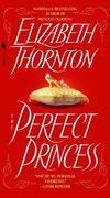 eBook: The Perfect Princess