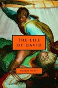 eBook: The Life of David
