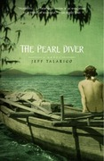 eBook: The Pearl Diver