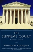 eBook: The Supreme Court