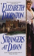 eBook: Strangers at Dawn