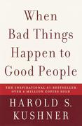eBook: When Bad Things Happen to Good People