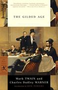 eBook: The Gilded Age
