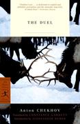 eBook: The Duel