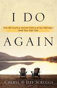 eBook: I Do Again