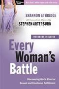 eBook: Every Woman´s Battle