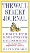 eBook: Wall Street Journal. Complete Home Owner´s Guidebook