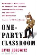 eBook: One-Party Classroom