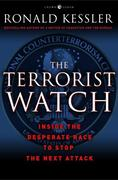 eBook: Terrorist Watch