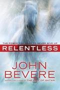 eBook: Relentless