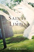 eBook: Saints in Limbo