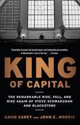 eBook: King of Capital