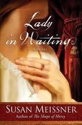 eBook: Lady in Waiting