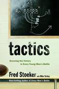 eBook: Tactics