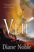 eBook: The Veil