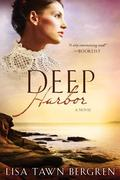 eBook: Deep Harbor